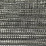 300d Horizontal Stof van Oxford van de Verschijning van de streep de Metaal voor Zakken/Meubilair