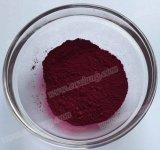 안료 빨강 122 (Quinacridone 페인트를 위한 빨간 분홍색 E) CAS 아니오 980-26-7