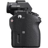 Ursprüngliche volle des Rahmen-7RM2 Kamera Kamera-des Alpha-A7rii Digital SLR