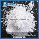 2017 gutes Preis-seltene Massen-ElementTM2o3 Thulium-Oxid