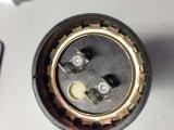 Конденсатор старта мотора алюминиевой чонсервной банкы CD60