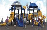 Openlucht Speelplaats (2012-089A)