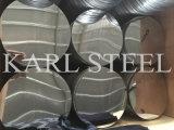 フォーシャンの高品質201の等級2bのステンレス鋼の円