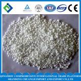 Het anorganische Ureum N 46% van de Meststof van Chemische producten met Beste Prijs voor het Gebruik van het Landbouwbedrijf
