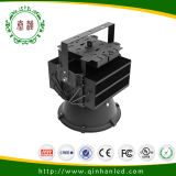 IP65 400W LED Outdoor Projector Factory High Bay Lamp