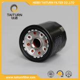 Auto Parts filtro de aceite para Toyota (90915 YZZC5)