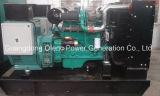 Premier se produire diesel du constructeur OEM 100kVA de Cummins