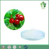 يبيّض جلد ألفا [أربوتين] عنب دبّ مقتطف [أربوتين] 20%-99%