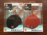 Jbl quente Clip2 Waterproof o altofalante de Jbl do altofalante de Bluetooth