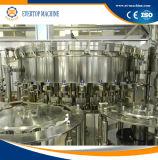Bibita analcolica gassosa 3 in 1 macchina di rifornimento