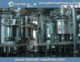 Volledige Automatische Groene het Vullen van de Drank van de Thee Machine