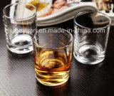 чашка стекла вискиа 170ml