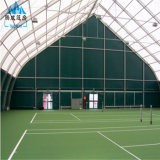 Сразу шатры напольных спортов фабрики для крытых спортов случая для сбывания
