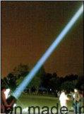 7 Farben, die Hauptim freienhimmel-Scheinwerfer des träger-5000W verschieben