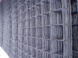 Популярная сваренная панель ячеистой сети