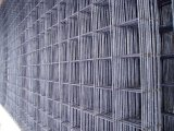 Populäres geschweißtes Maschendraht-Panel
