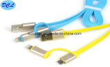 2 in 1 Kabel USB