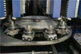 Высокотехнологичная автоматическая система прессформы дуновения бутылки любимчика