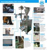 Nd - J320 het Vullen van het Sachet van de Honing de Machine van de Verpakking