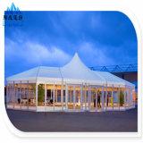 الصين خيمة زخارف كوخ قبّيّ ثلجيّ خيمة بائع جملة 2017 قبّة خيمة لأنّ عمليّة بيع