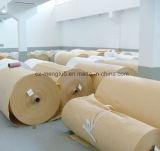 Bolso a granel de 1 tonelada FIBC para el material o el producto químico inútil de construcción
