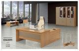 Mobília de escritório de madeira de alta qualidade chinesa de alto nível