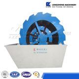 عجلة رمز [وشينغ مشن] سعر من [لزّغ] مصنع