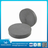 Qualität gesinterte Ferrit-Magnet-Platte
