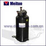 Il compressore del rotolo dell'aria della Hitachi parte i compressori Shv73yc1-E della Hitachi da vendere
