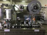 Machine à emballer automatique de l'ampoule Dpp-140 avec la pompe péristaltique