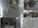 In hohem Grade - leistungsfähige Multiblade Steinblock-Brücken-Ausschnitt-Maschine (DQ2200/2500/2800)