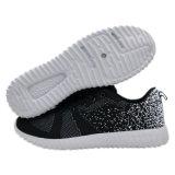 Zapatos corrientes de los hombres de la alta calidad del precio de Facotry del descuento