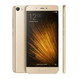 """Base Smartphone del patio de 32GB/64GB/128GB 16MP del nuevo teléfono original barato 5.15 de Xiaom M5 """""""