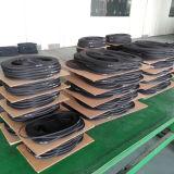 Gummizahnriemen für Maschinerie-Industrie At20*1080 At20*1200