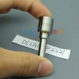 JAC/Shanqi/Delong 0433172221 de Pijp Dlla148p2221 van de Injectie van de Dieselmotor voor 0445120265