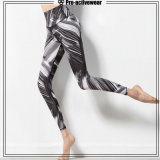 (Échantillon gratuit) Custom Wholesale Yoga Wear Womens Sexy Yoga Pants