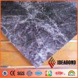 Matériau composite en aluminium résistant à l'eau de haute qualité (AE-508)