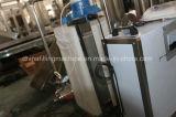 Heißes verkaufenro-Systems-Abwasserbehandlung-Gerät (CL-10)