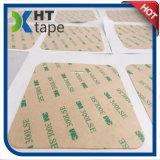 3m doppelseitiger Klebstreifen des starken transparenten Haustier-300lse