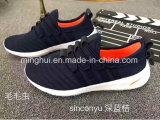 2017 Schoenen Van uitstekende kwaliteit van de Sporten van het Schoeisel van de Verkoop van China de Hete