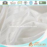 Edredão de seda de alta qualidade Home Use Consolador de seda