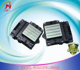中国プリンターのための5113ロック解除された印字ヘッド
