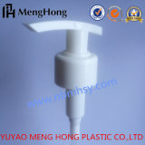 Lotion cosmétique de bonne qualité Pump28/410, bec liquide
