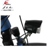 EN15194 (JSL036C)の36V 250Wの前部ブラシレスモーター電気バイク