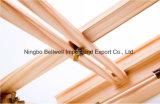 Het Schilderen van de Lijst van het Hout van de pijnboom Regelbare Schildersezel