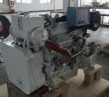 moteur diesel marin de 90kw 120HP