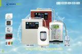 Qualitäts-Wasser Ionizer mit Hauptverbrauch-China-Zubehör