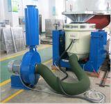 Машина вибрации резонансного вибратора относящого к окружающей среде по проверке лаборатории механически