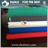 75D 4-Way Stretch Pure Color Fabric für Garment