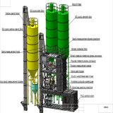 Fabrik-Verkaufs-containerisierter spezieller trockener Mörtel-Produktionszweig Supllier